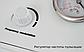Аппарат для вакуумно-роликового массажа  818-А, фото 10