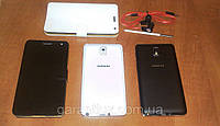 "Samsung Note 4 N9100 ТV Wi-Fi экран 5,7"" самсунг ноут 4 на 2 сим-карты +чехол!"