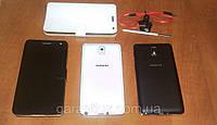 "Samsung Galaxy Note 4 N9100 Duos ТV Wi-Fi 5,7"" дюймовый экран +чехол в подарок!"