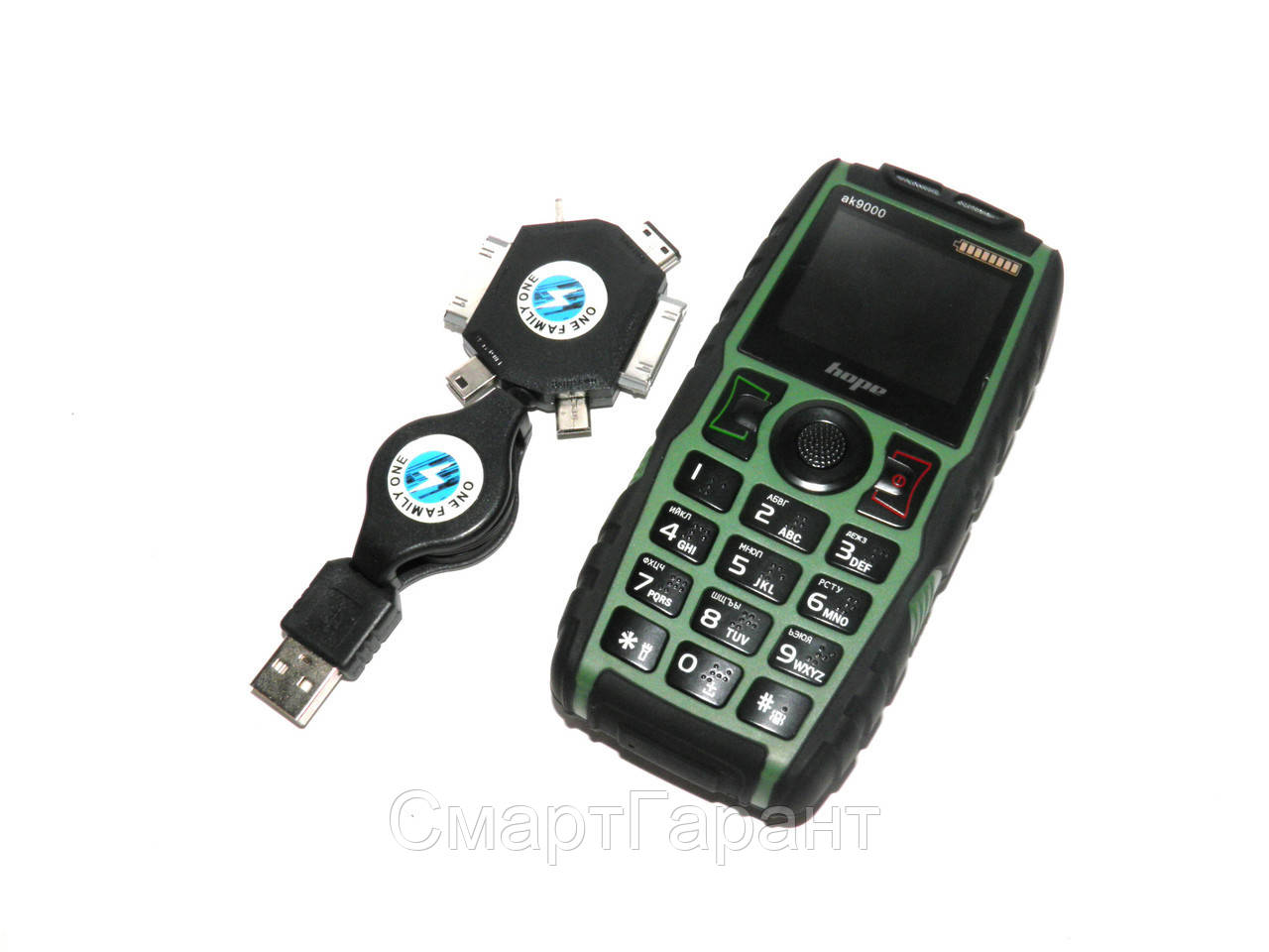 030215e1b749 Противоударный телефон Land Rover Ak 9000 ленд ровер на 2 сим-карты ...