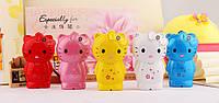 Hello Kitty H100 телефон для девочки 1 Sim (хелло китти)