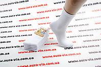 Носки детские хлопковые. Детские носки хлопок из Венгрии