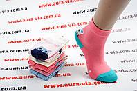 Носки детские хлопковые. Детские носки из Венгрии