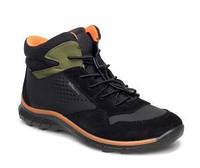 Женские ботинки ECCO BIOM TRAIL 702783-58012