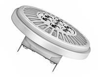 Лампа OSRAM PARATHOM PRO AR111 50 24° 8.5W/940 12V G53