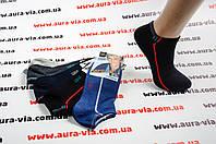 Носки подростковые хлопковые. Детские носки хлопок в Одессе
