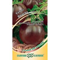 Семена Томат высокорослый Виагра 12 семян Гавриш