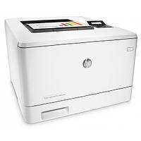 HP LaserJet Pro M452nw (CF388A)
