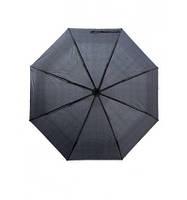 Зонт мужской Susino полуавтомат