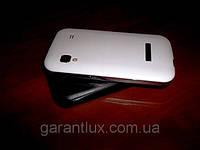 Samsung s 5830 galaxy Ace Android 2.3.6 Wi-Fi (Duos, 2 sim, сим) + стилус