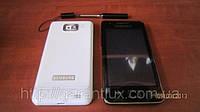 "Samsung Galaxy S2 i 9100 (1 sim, 1 сим-карта) 4,1"" + стилус самсунг с 2"
