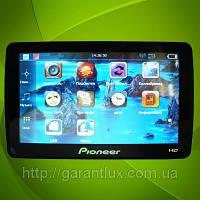 GPS навигатор Pioneer K 700 7 дюймовый