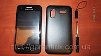 "Samsung Galaxy Ace 2 i 8160 (Duos, 2 sim, 2 сим) 4"" + чехол и стилус!"