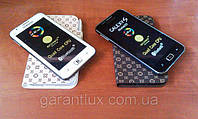 Samsung Note 3 N 9000 (2 sim) + чехол в подарок!