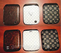 Женская телефон-раскладушка на 2 Sim Louis Vuitton k16 Duos TV, луи витон