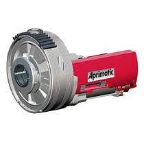 Привод для роллет Aprimatic Rolli  140 (Италия)
