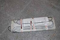 Нагревательный мат под плитку Hemstedt DH 45W 12.5 Вт/м, фото 1