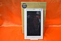 Планшет Sanno T9900 + телевизор (на 2 сим-карты, экран 7 дюймов на 4 Android) + Чехол в подарок