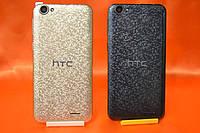"Смартфон HTC V6 Duos 4 ядра экран 5,5"" дюймов 5 Мп 2  сим-карты Android 4"