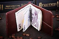 Зажим для денег,  классный, фото 1