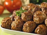 Приправа для мяса и бобовых (50 гр.)