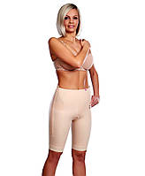 Liposuction Tights Lipoelastic TF Comfort