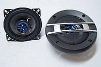 Автомобильные колонки Sony X-Plod 1326 13СМ