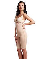 Liposuction Tights Lipoelastic VF Comfort