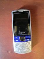 Nokia R 803 2 сим