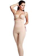 Liposuction Tights Lipoelastic VB Comfort