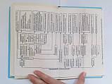 Л.Хомутовский Основы трад. китайской диагностики заболеваний внутр. органов и принципы лечения иглоукалыванием, фото 5