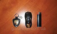 Телефон-брелок Porsche Panamera S (1 sim, сим карта) порш панамера