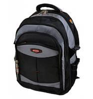 Рюкзак городской мужской