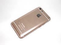 IPhone T 6