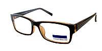 Компьютерные брендовые очки