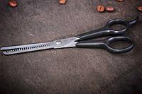 Филировочные ножницы MRZ