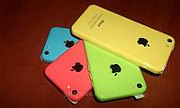 НОВИНКА! Смартфон iPhone 5С PRO+, 1 Micro-SIM (айфон, 1 сим карта) + стилус в подарок