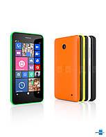 "Смартфон Nokia Lumia 620 (4"" экран, 2 сим-карты, Android 4) + стилус и чехол!"