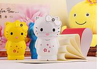 Мобильный телефон для девочки Hello Kitty H100 1 Sim ( хелло китти )