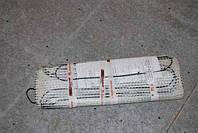 Нагревательный мат под плитку Hemstedt DH 67W 12.5 Вт/м