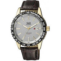 Часы Q&Q A450J101Y
