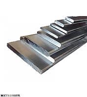 Шина алюминиевая АД31  8х60х3000 мм