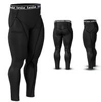 Компрессионные штаны Tesla Размер Л XL / 52-54
