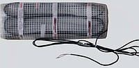 Нагревательный мат под плитку Hemstedt DH 300W 12.5 Вт/м
