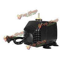 3.5м 75w 3500l/ч гравировальный станок охлаждения водяной насос для ЧПУ двигателя шпинделя