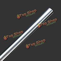 Наружный диаметр 8 мм х 300 / 380/400 / 500мм гильза цилиндра железнодорожных линейной оптической оси вала