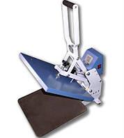 Пресс для термопечати INTERJET CT-HP 3802