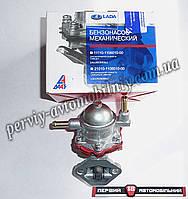 Насос топливный  /механический/ ВАЗ 2101-07 (АвтоВАЗ)
