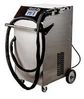 Индукционный нагреватель T 15000 - 16 KW