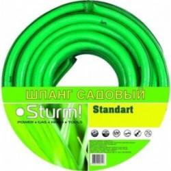 "Шланг Sturm Standart 1/2"" x 20 м"
